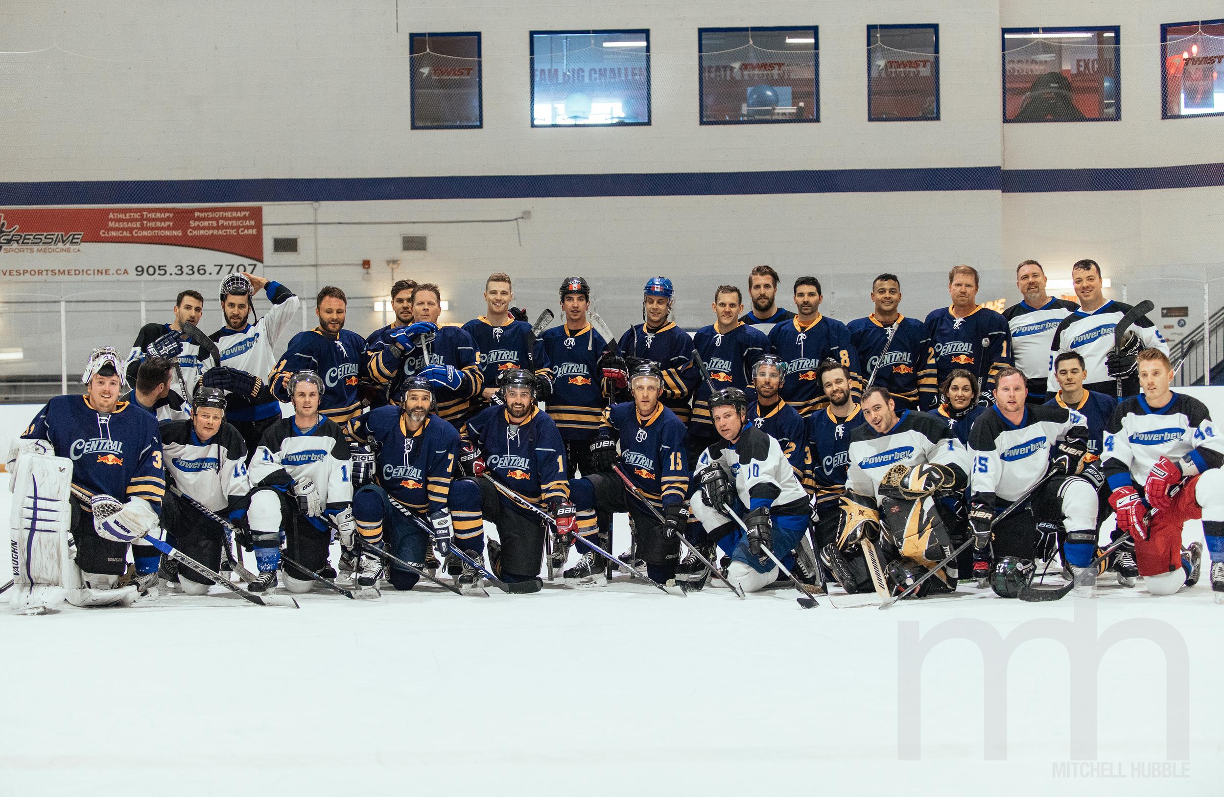 RB_Hockey-67.jpg