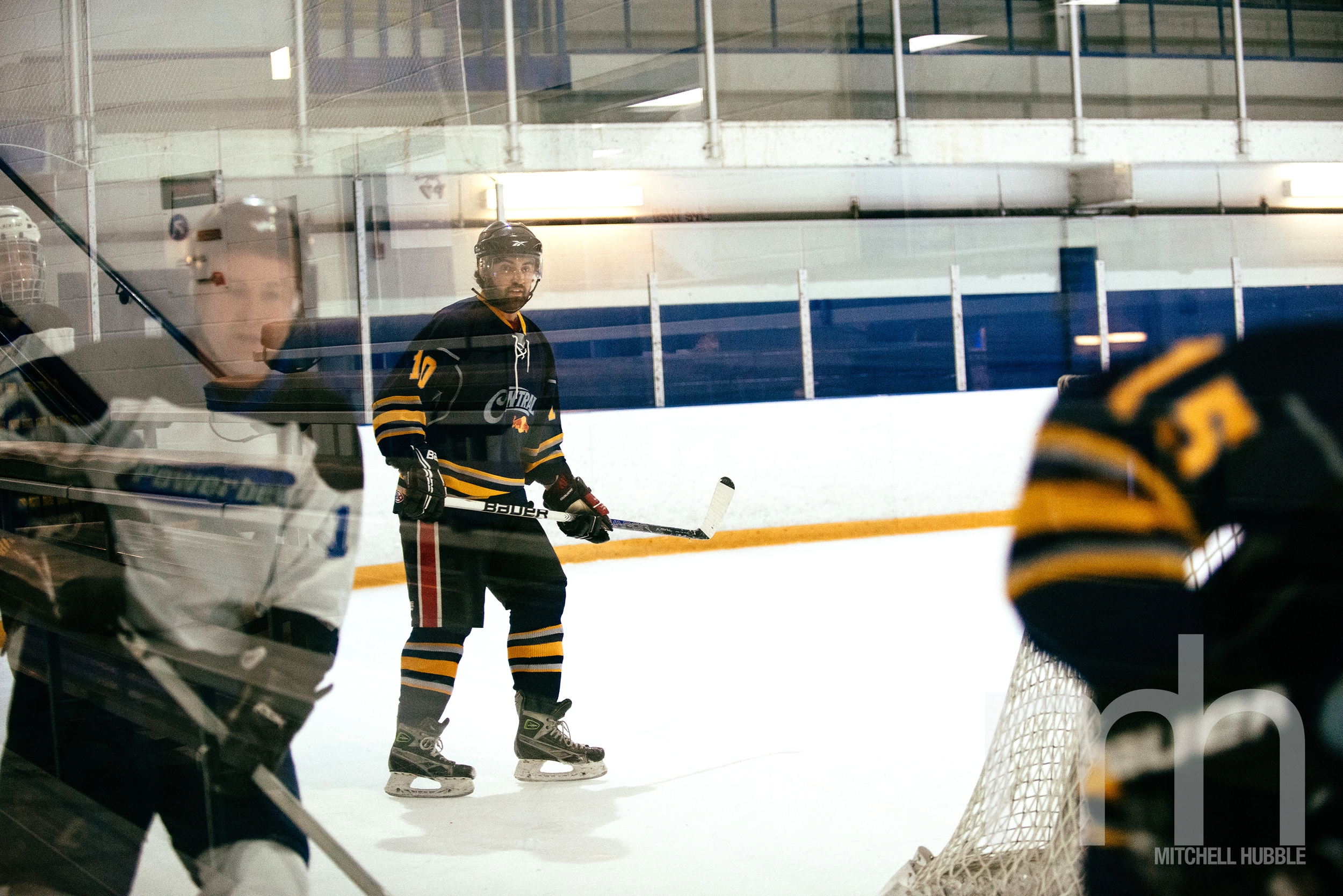 RB_Hockey-41.jpg