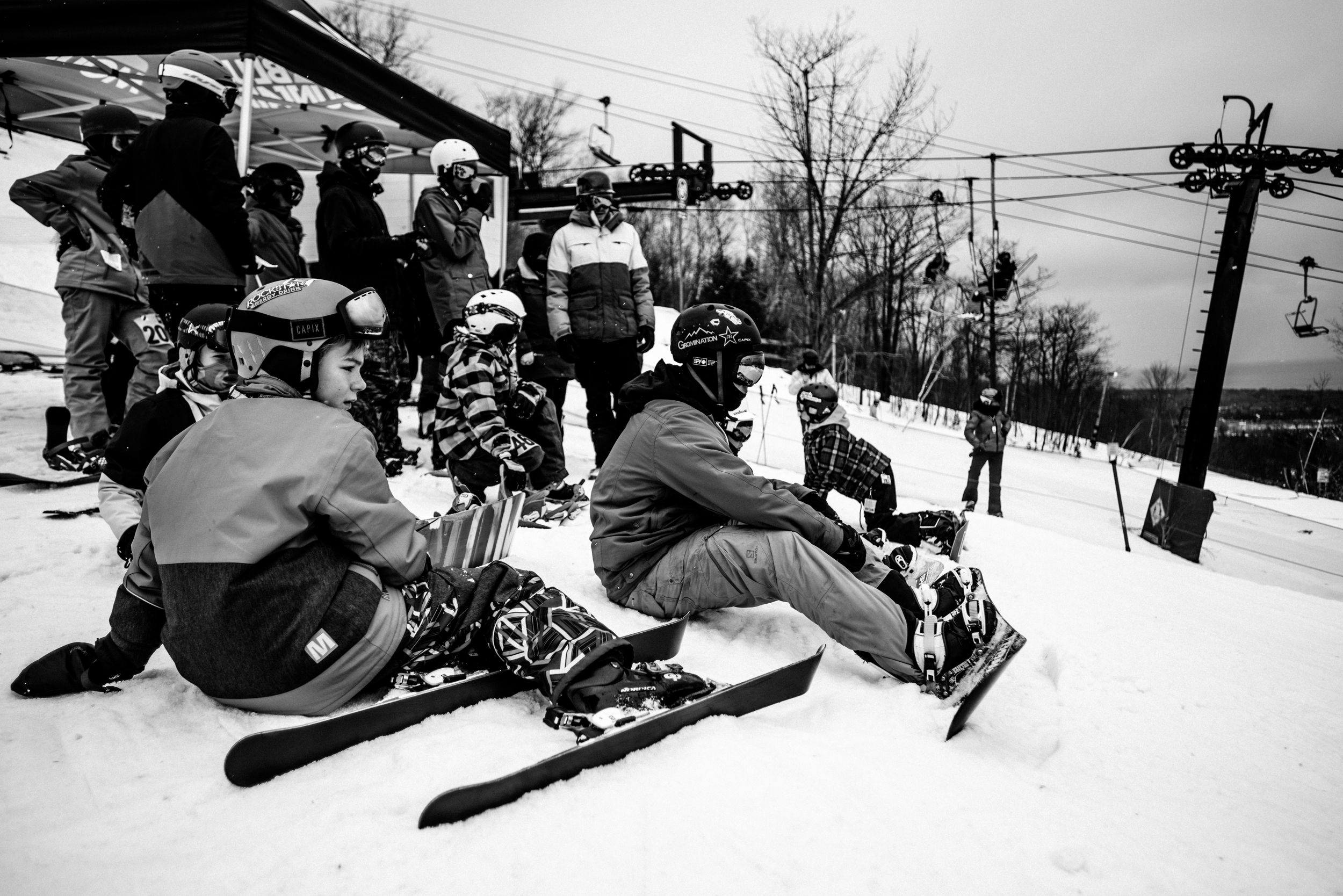 January.28th.2017_BlueMountain040.jpg