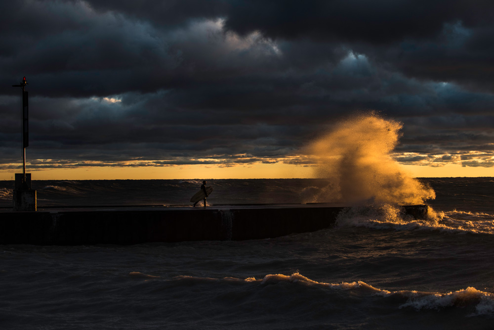 Lake Huron_November 21, 2016_044.jpg