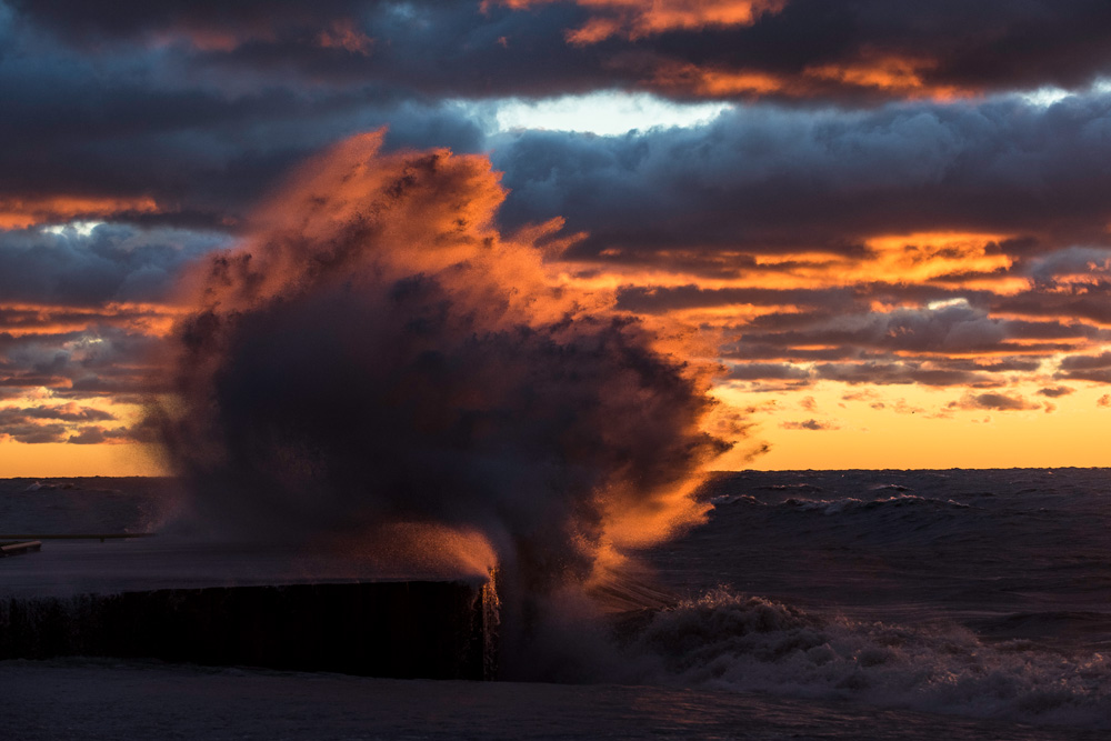 Lake Huron_November 21, 2016_055.jpg