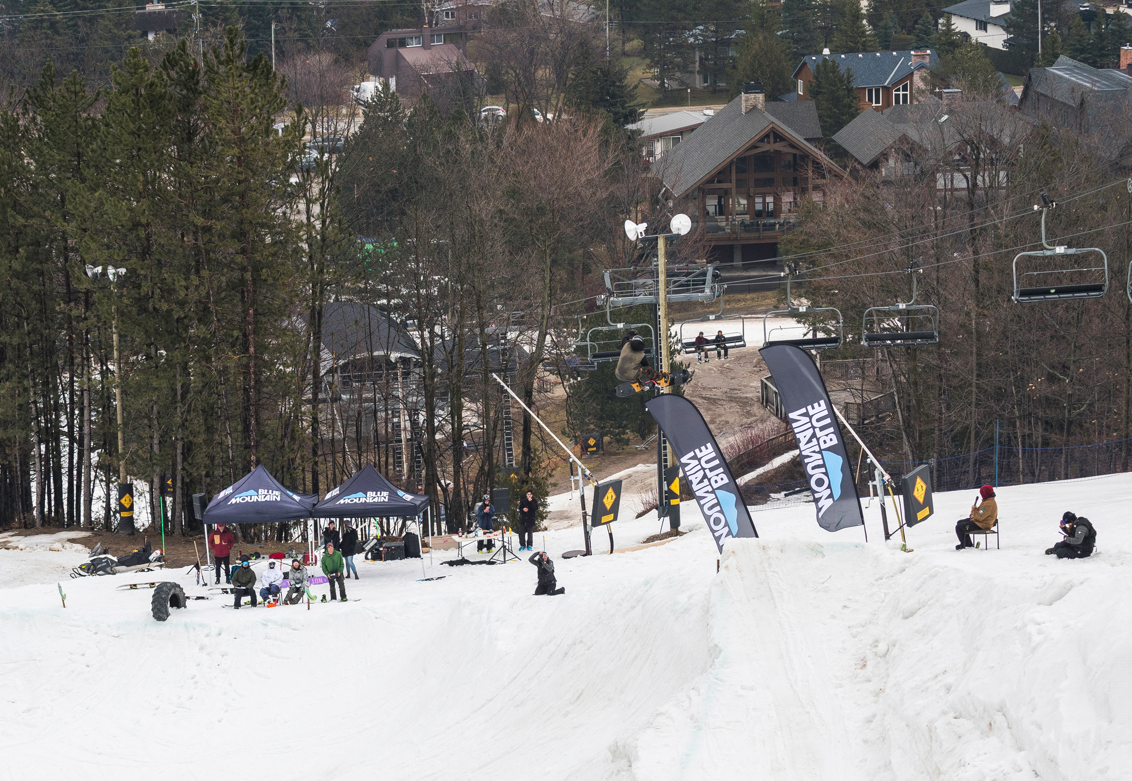 March.26th.2017_BlueMountain038.jpg