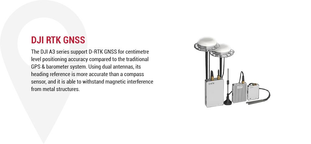 20 DJI RTK GNSS(3).jpg