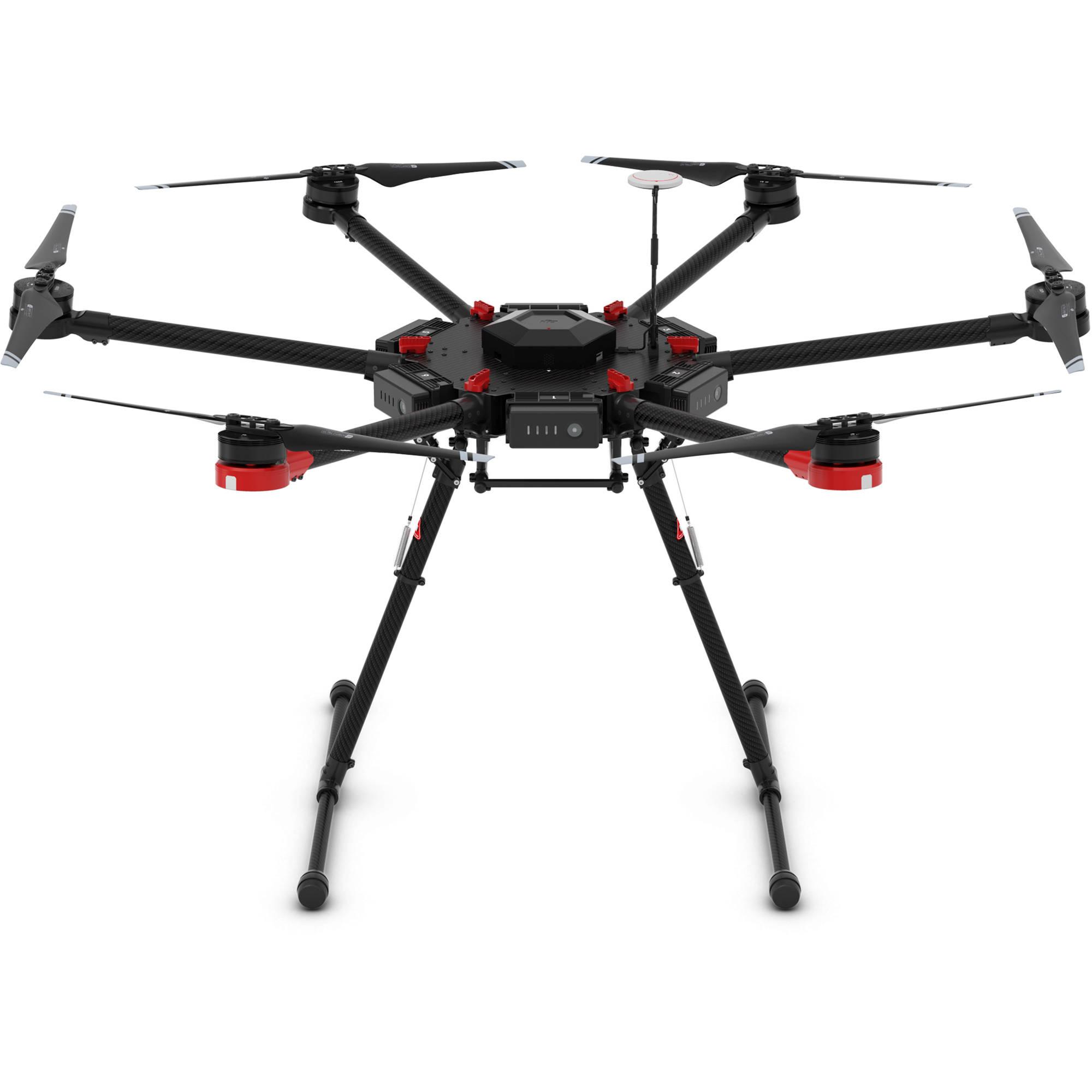 dji_cp_sb_000239_matrice_600_hexacopter_1247861.jpg