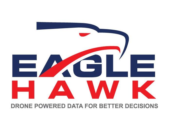 eaglehawk_large.jpg