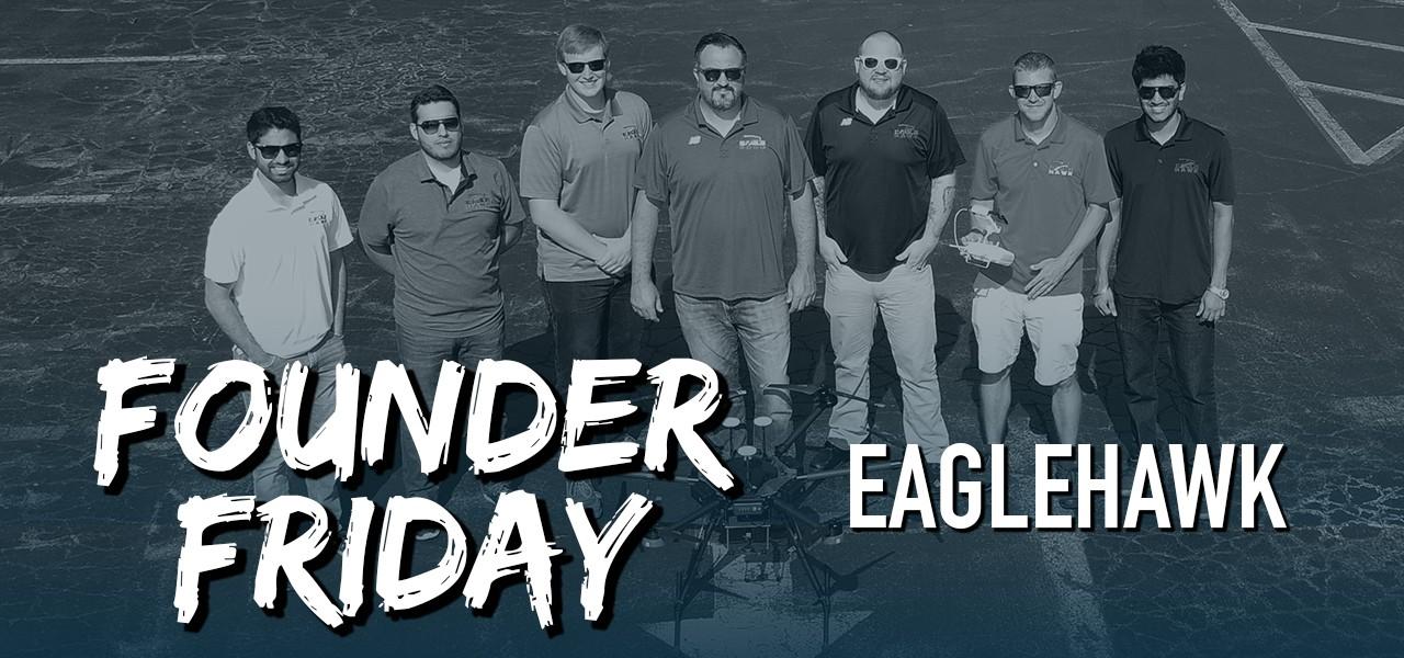 Founder-Friday-EagleHawk-1280x600.jpg