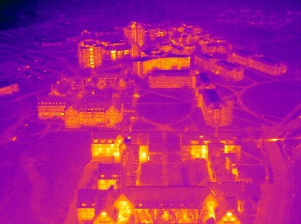 Cornell campus - thermal image.jpg