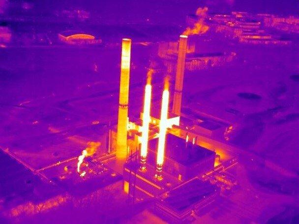 Cornell heating plant - thermal image.jpg
