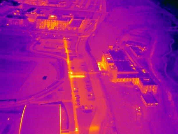 cornell thermal.jpg