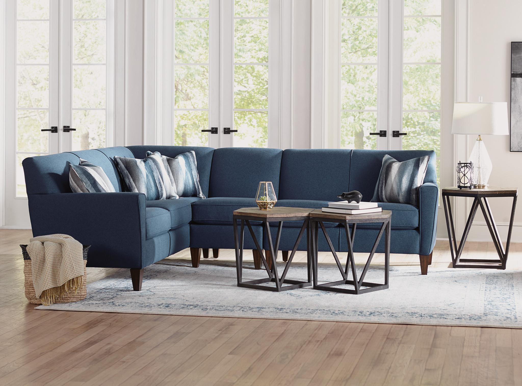 Stratham Furniture U0026 Mattress Gallery