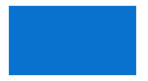 DJI_logo.png