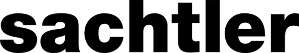primary-logo.png