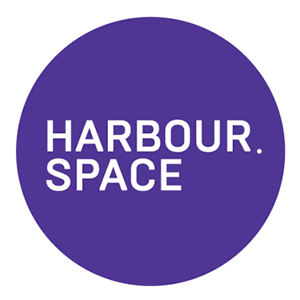 harbour_space.png