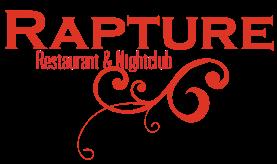 Rapture Restaurant & Nightclub
