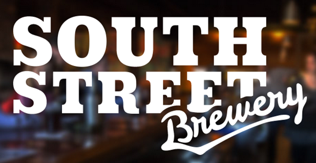 South Street Brewery