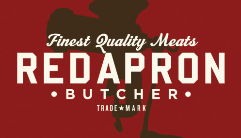 Red Apron Butcher