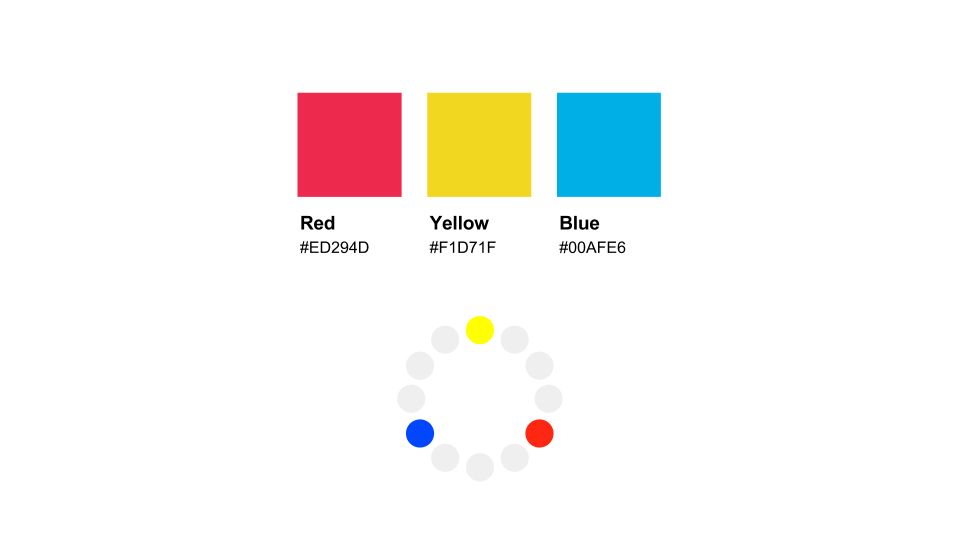 Color Introduction (2).png