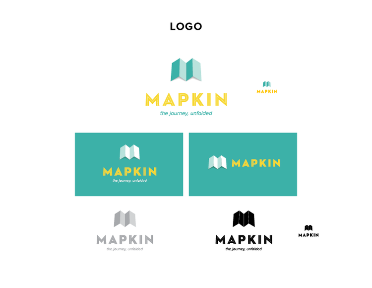 mapkin-identity-guidelines-044.png