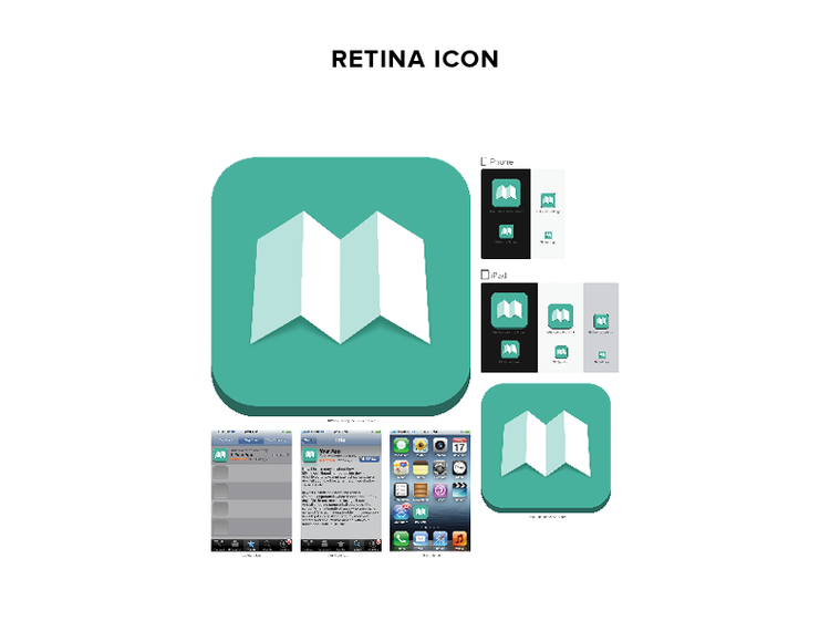 mapkin-identity-guidelines-0412.png