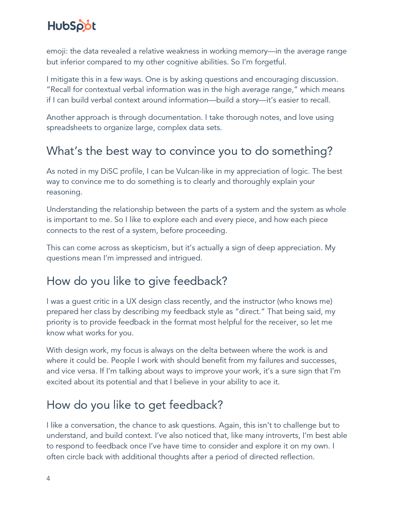 Ben Spear _ Marketing Team User Guide-4.png