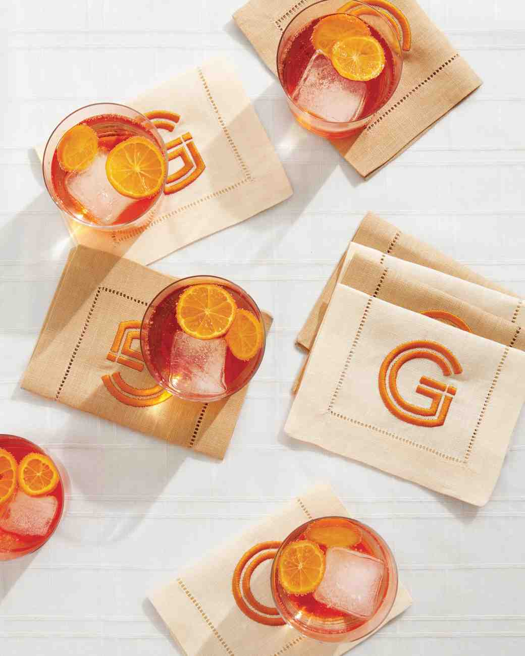 aperol-spritz-tangerine-flax-color-palette-0201-d112892_vert.jpg