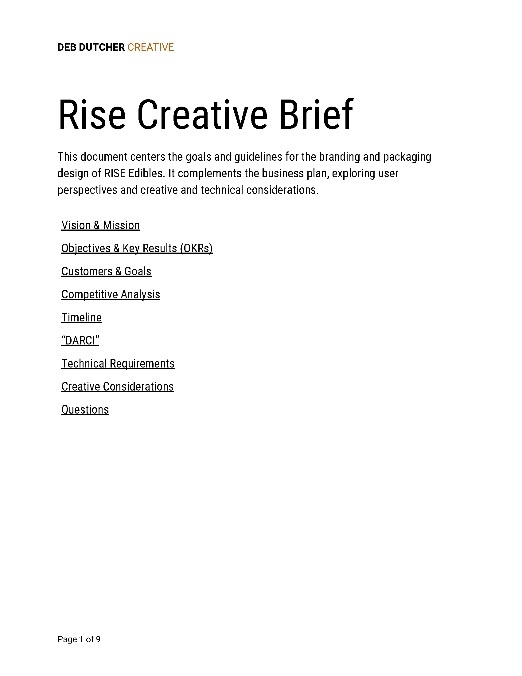 RISE Creative Brief_Page_1.png