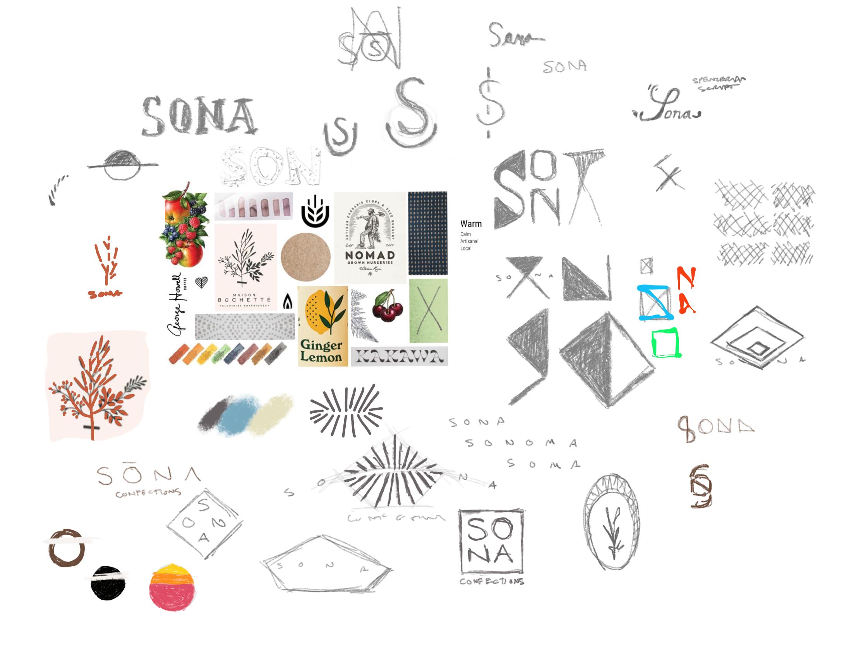 Sona_Sketching_1.png