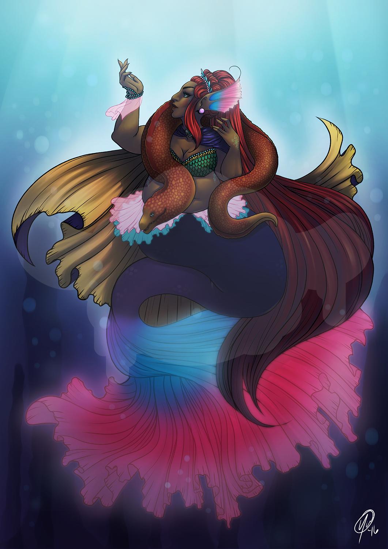 mermaid_sm.png