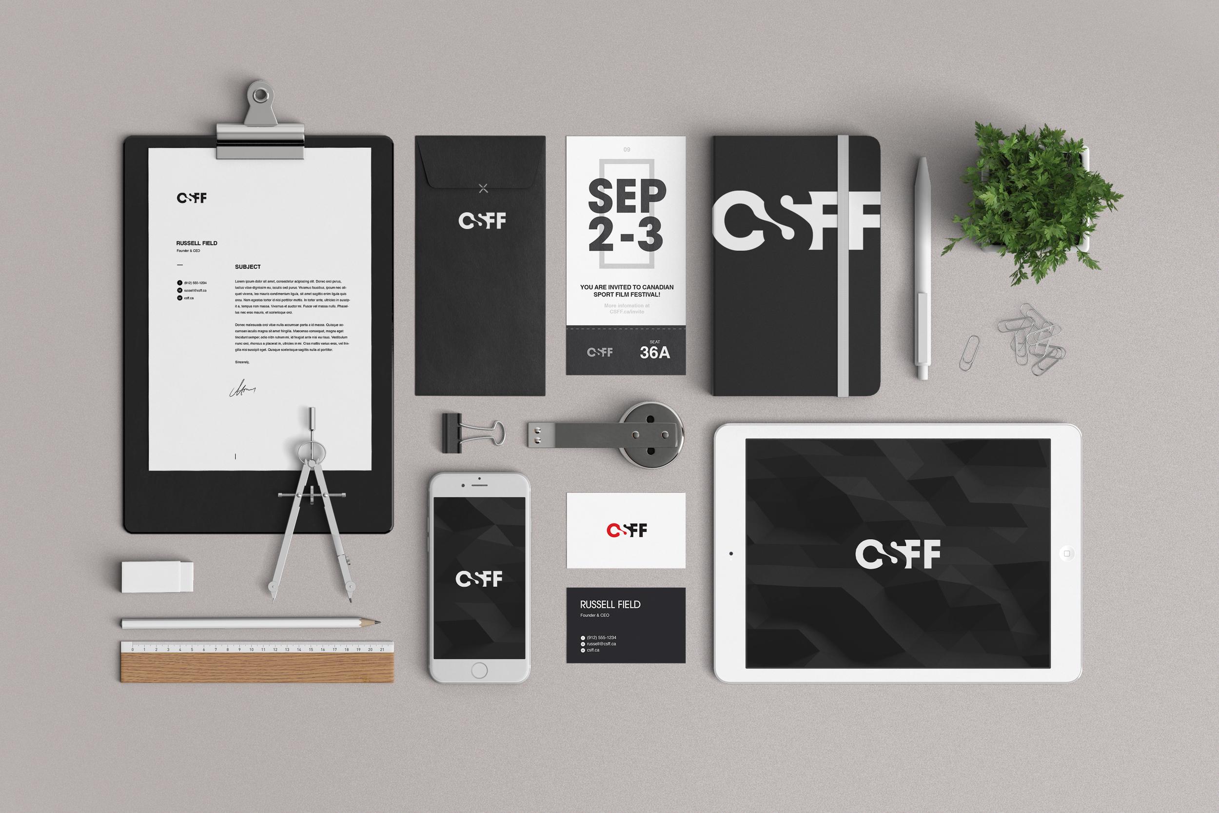 CSFF_Branding_01.jpg