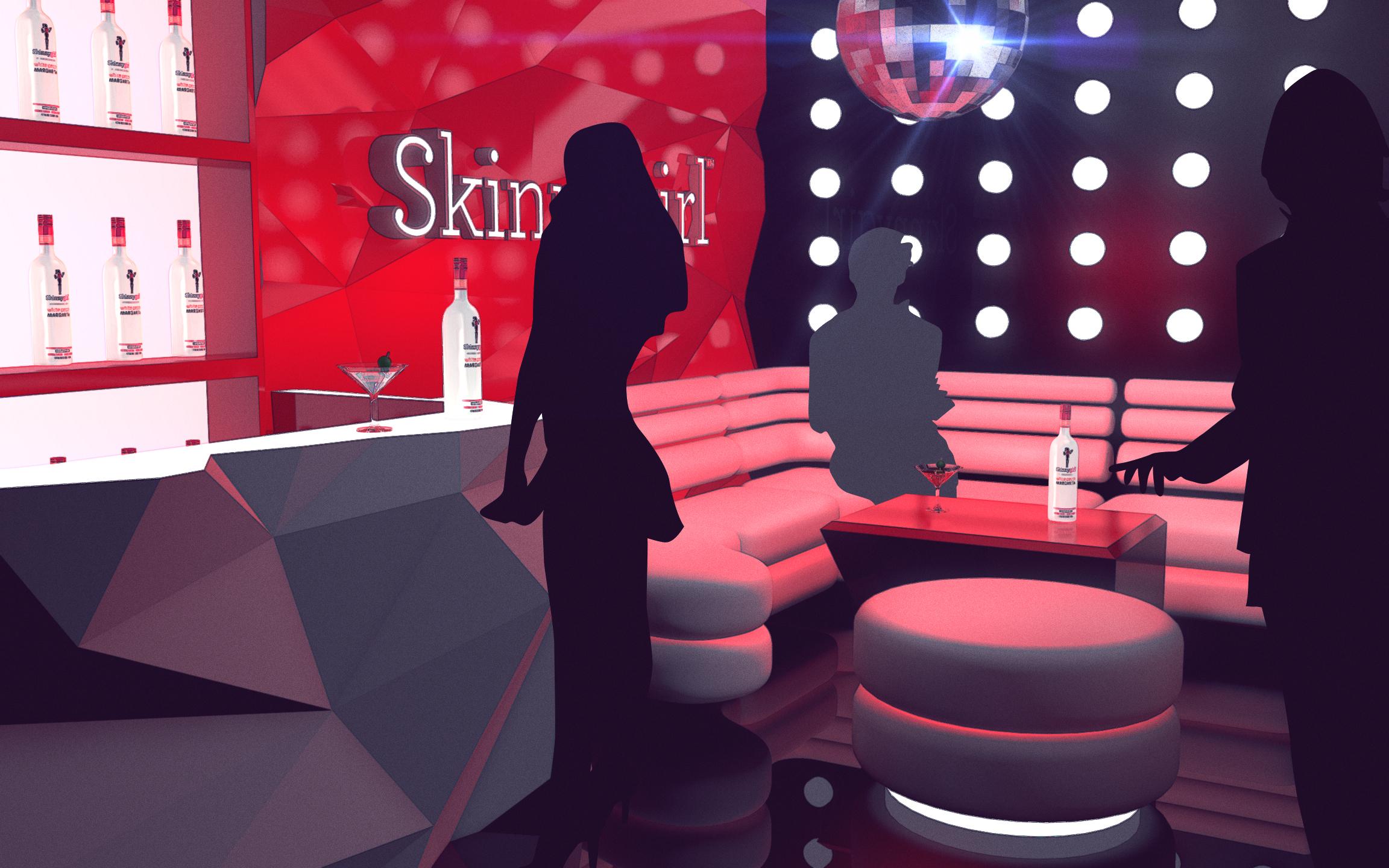 Skinnygirl_Booth_03.jpg