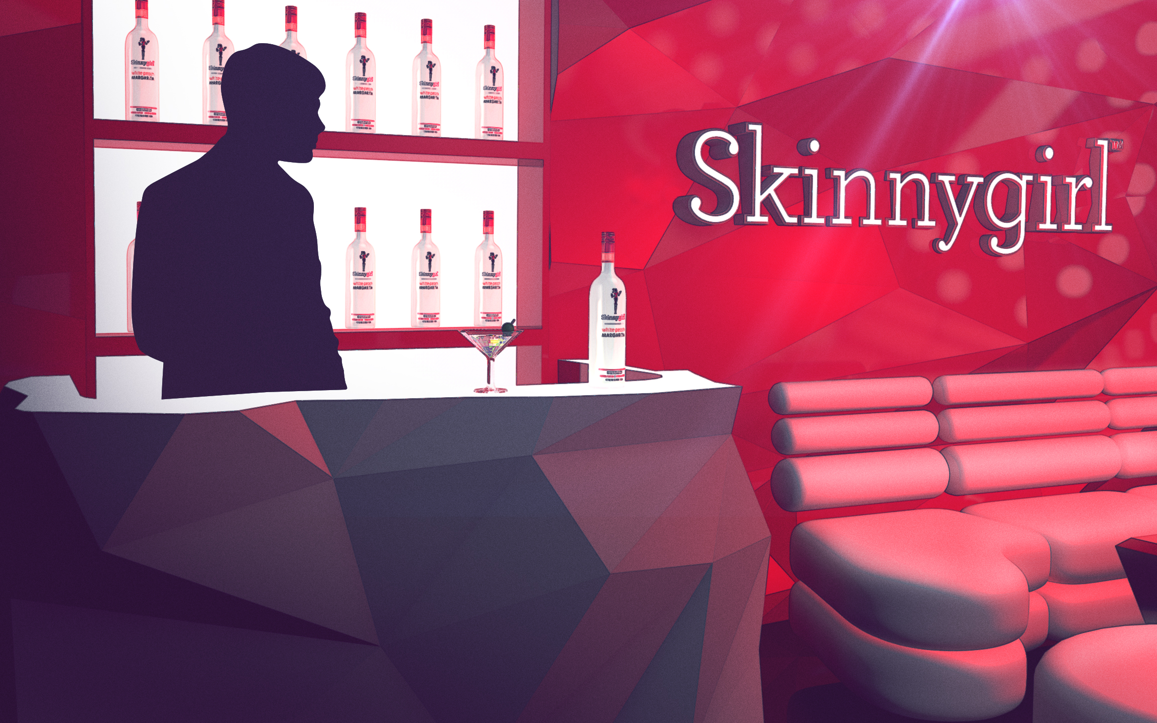 Skinnygirl_Booth_04.jpg