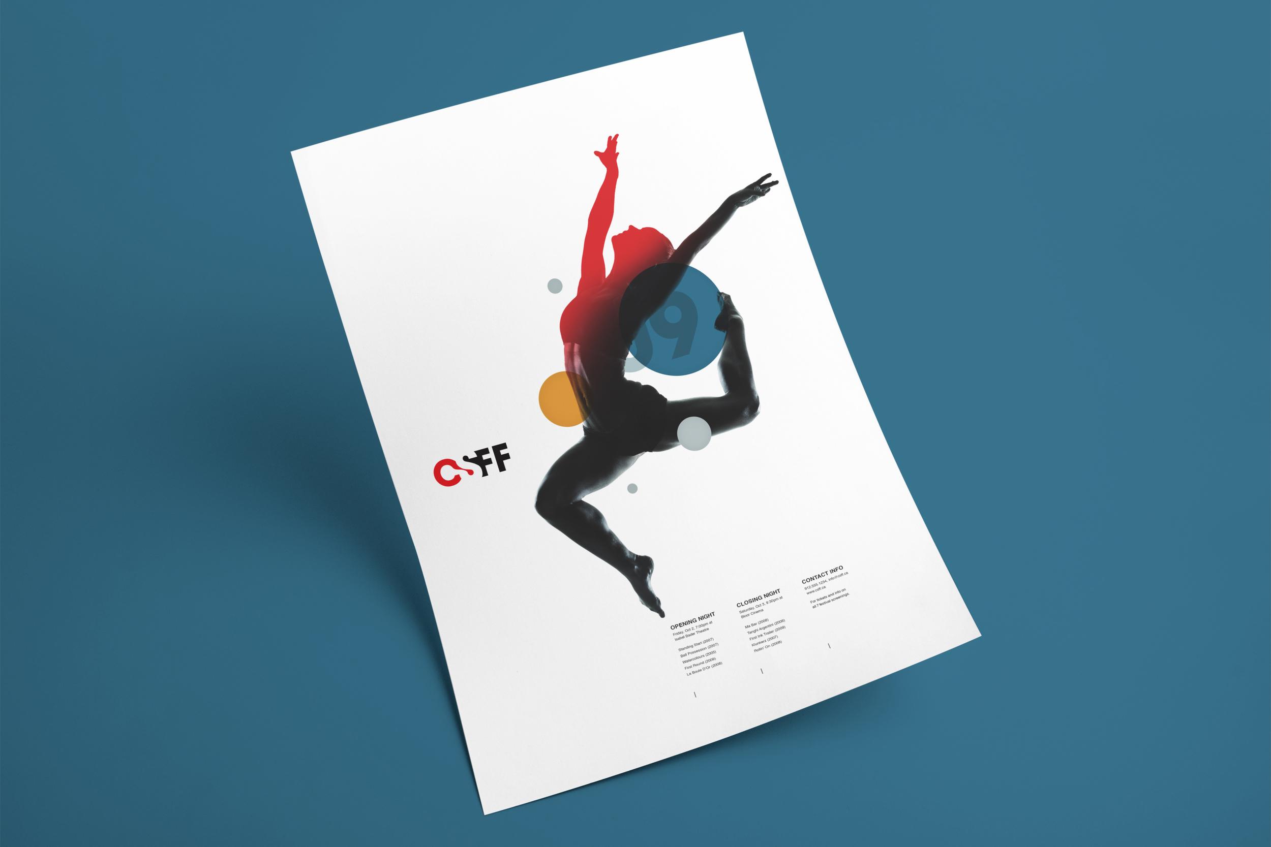 CSFF_Print_A_01.jpg