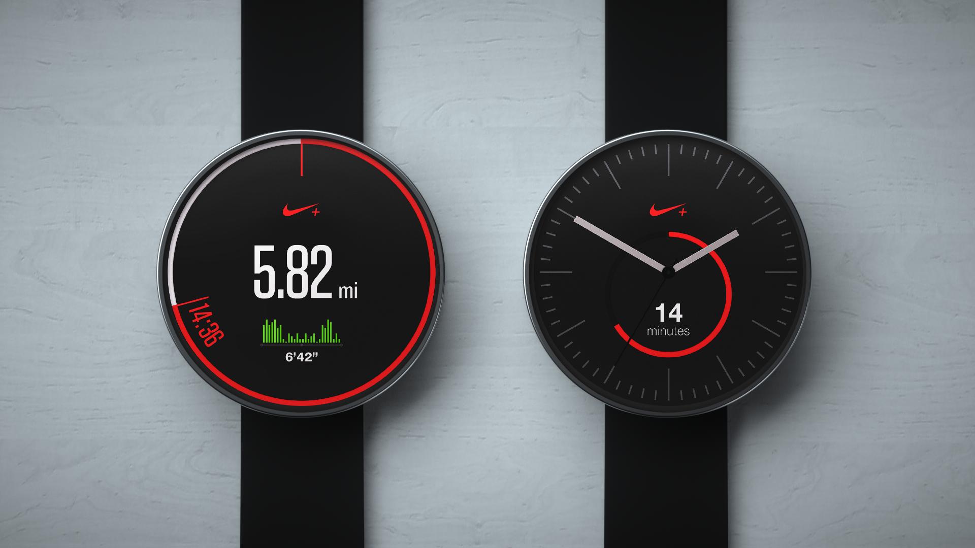 Watch_UI_Nike.png