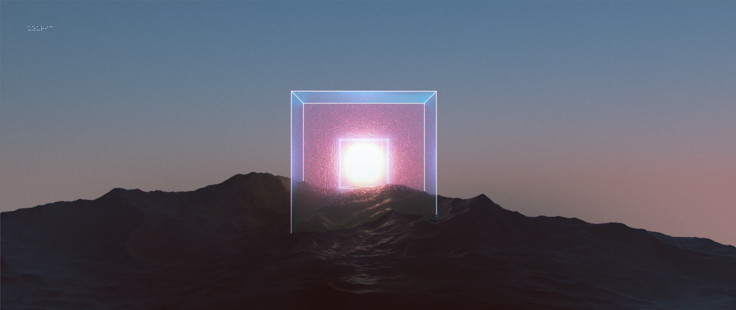 012_2017.png