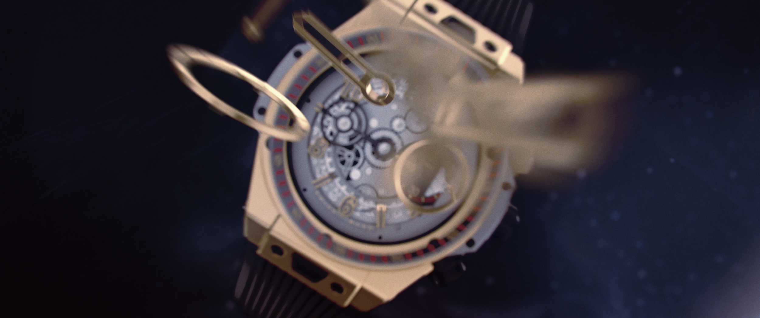 Hublot_Frame-17 copy.png