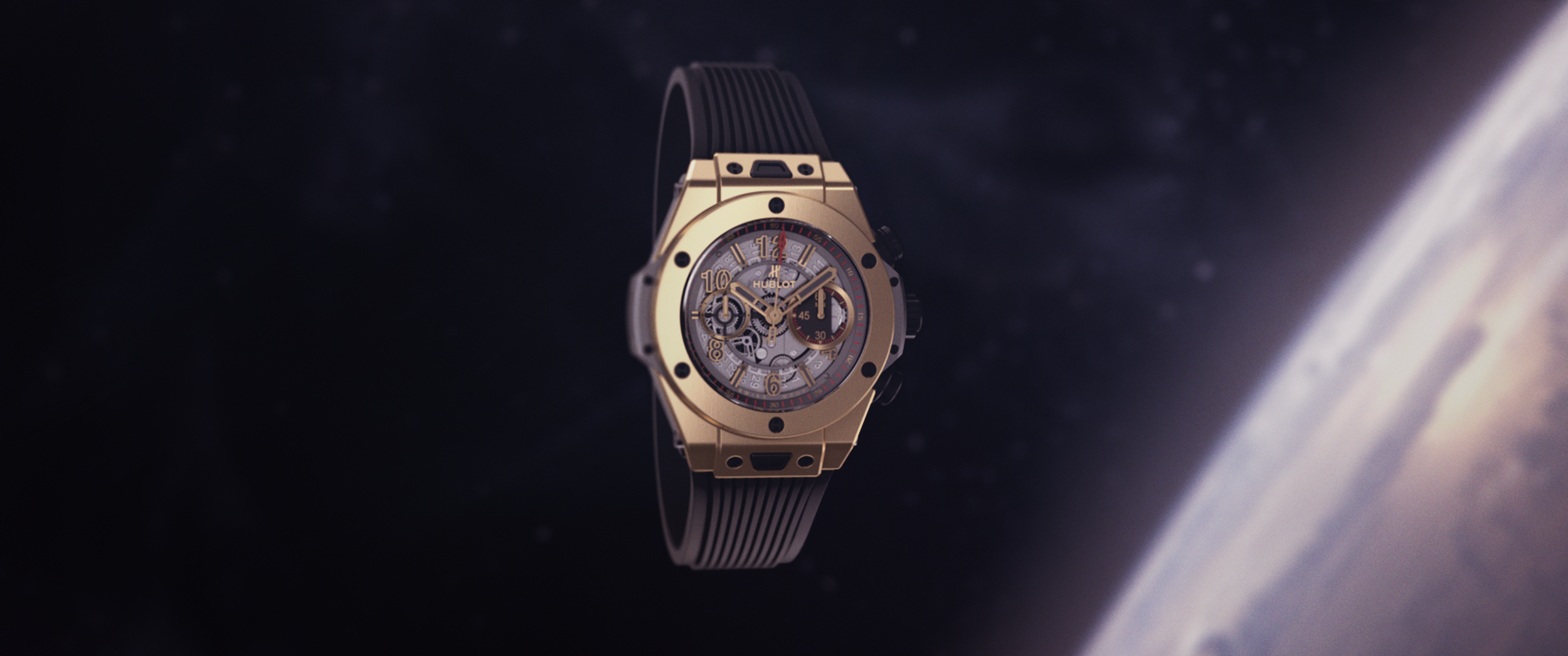 Hublot_Frame-18 copy.png