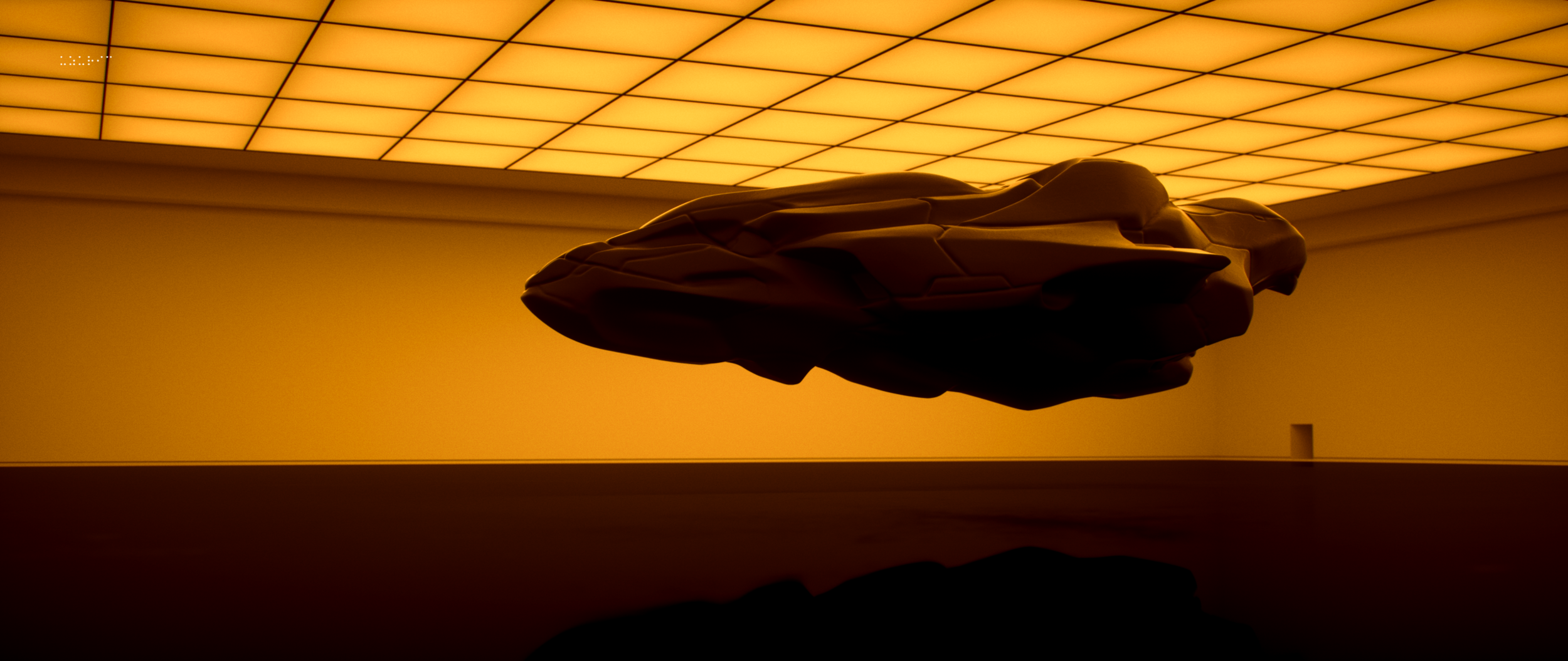 Spaceship_v02.png