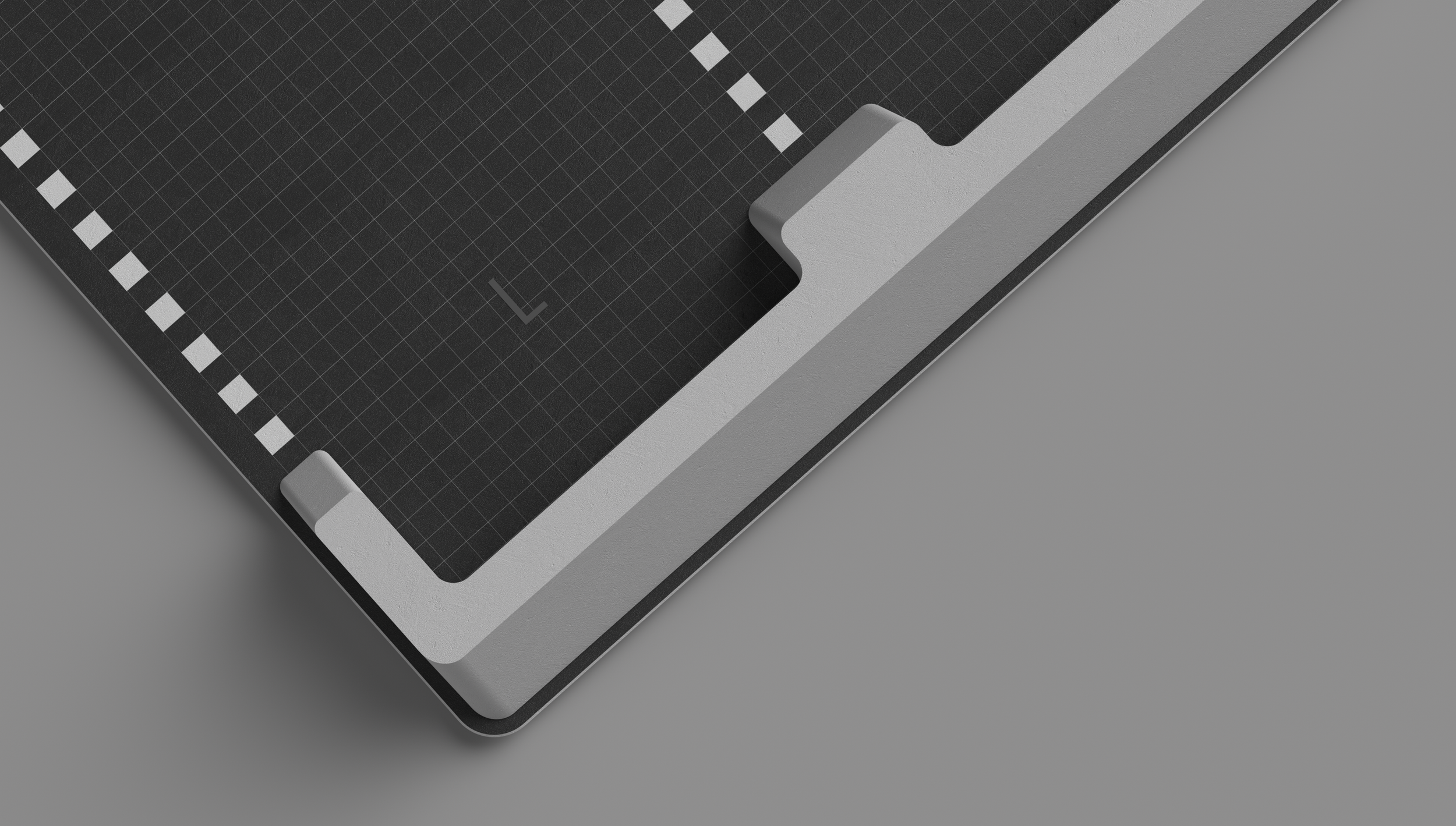 Mat_Design_19.png