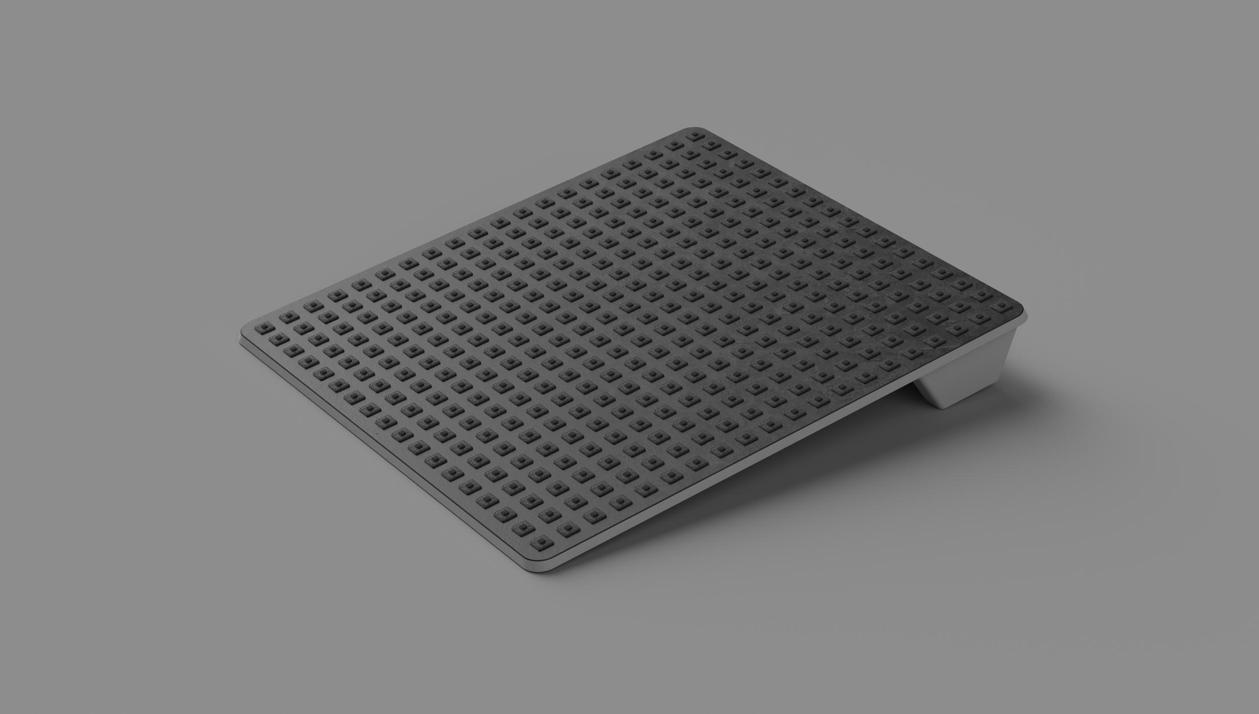 Mat_Design_21.png