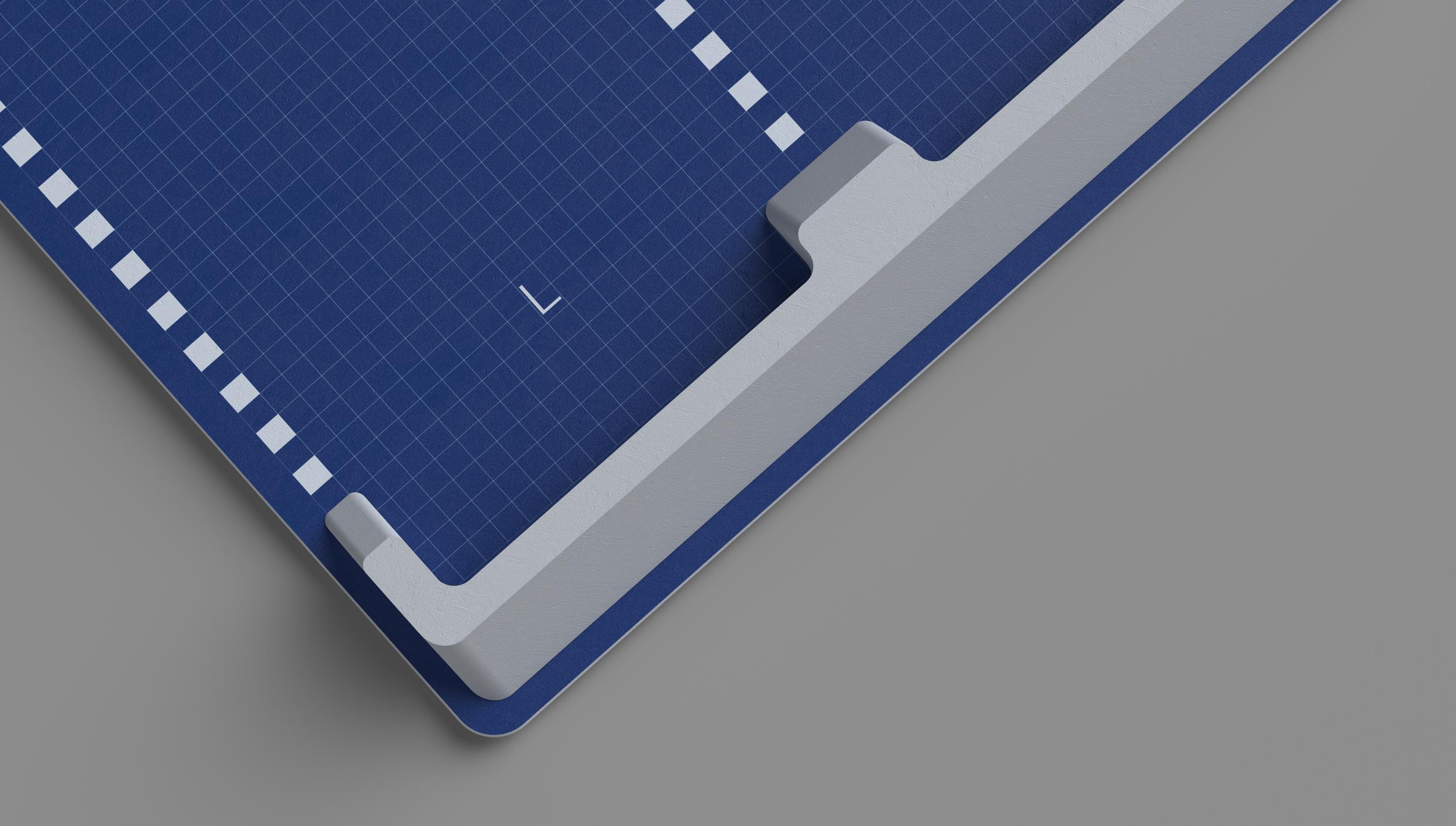 Mat_Design_24.png