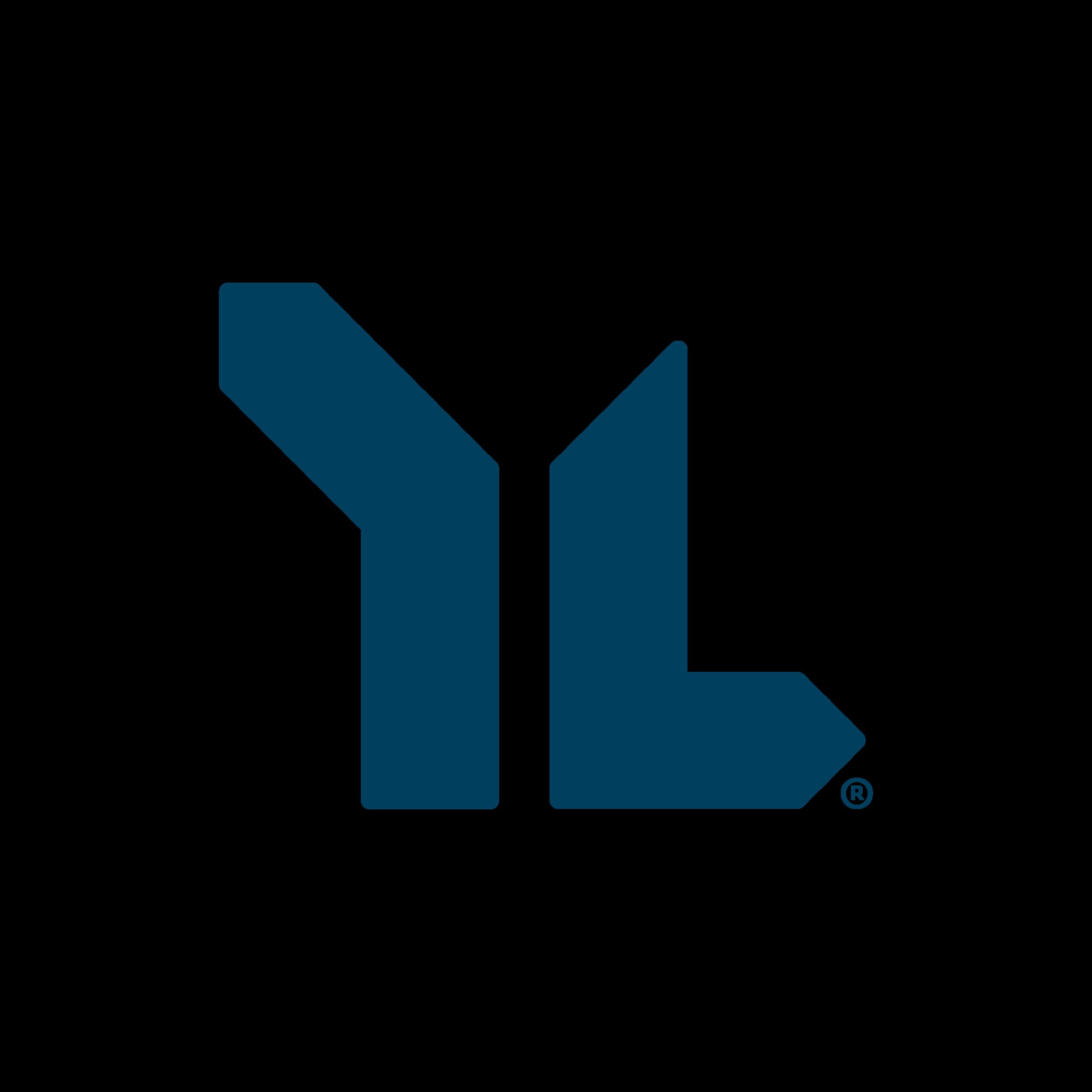 yl-logo.jpg
