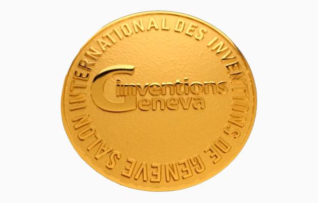 medaille-dor-salon-geneve-2015.jpg