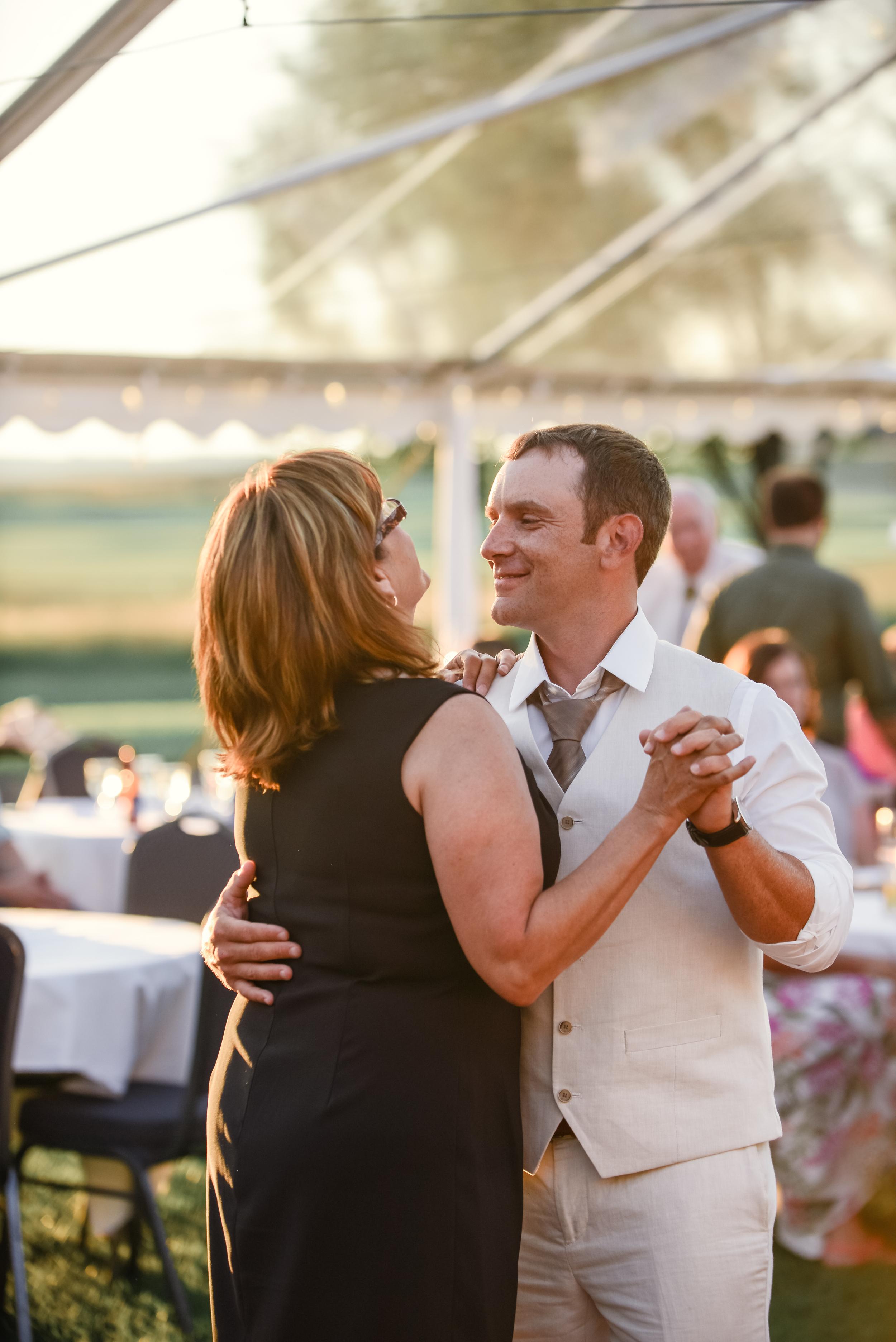 Traverse City Wedding Photography, Michigan Wedding Photographers