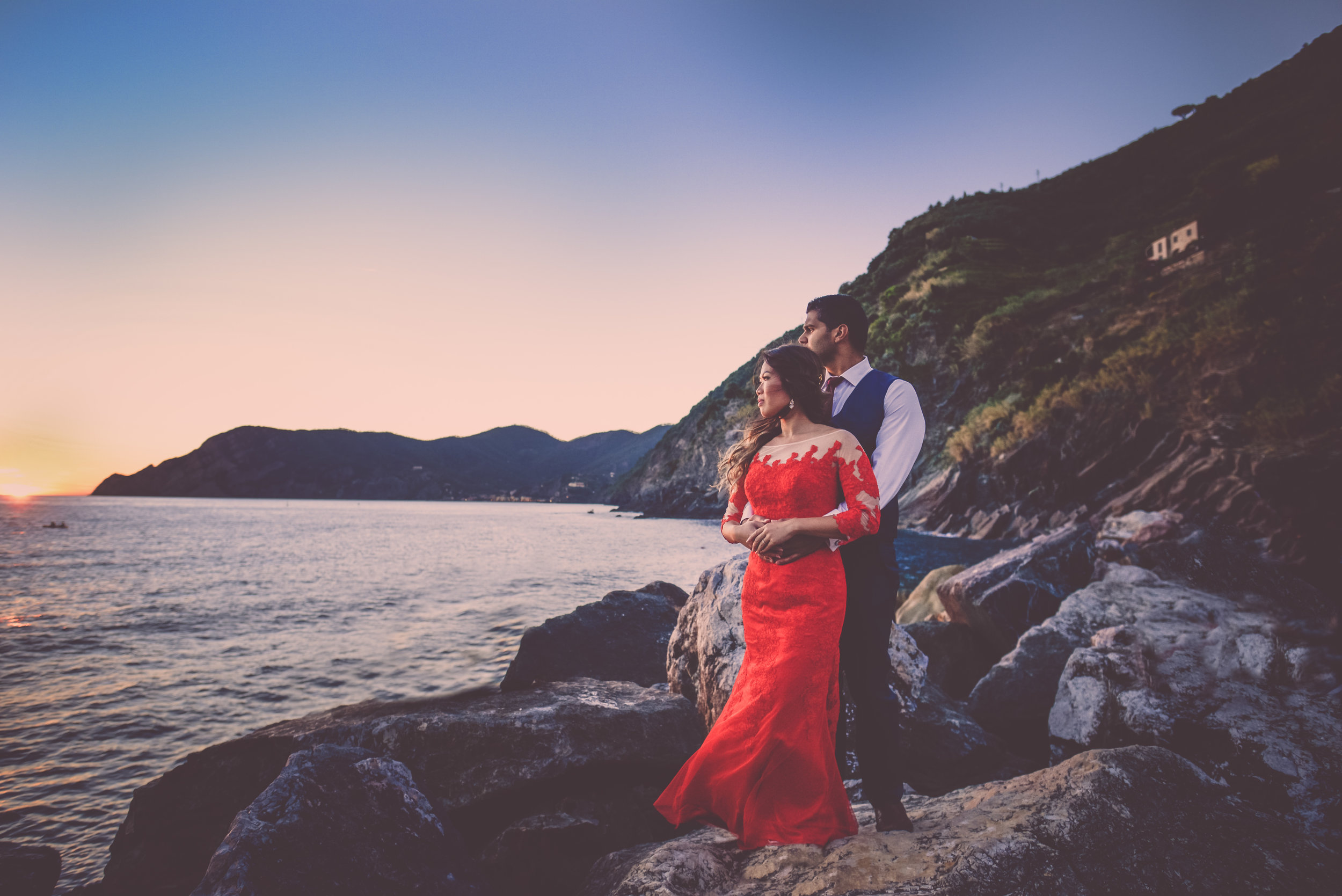 Italy Wedding Photography, Meridian Photography, Northern Michigan Wedding Photographers
