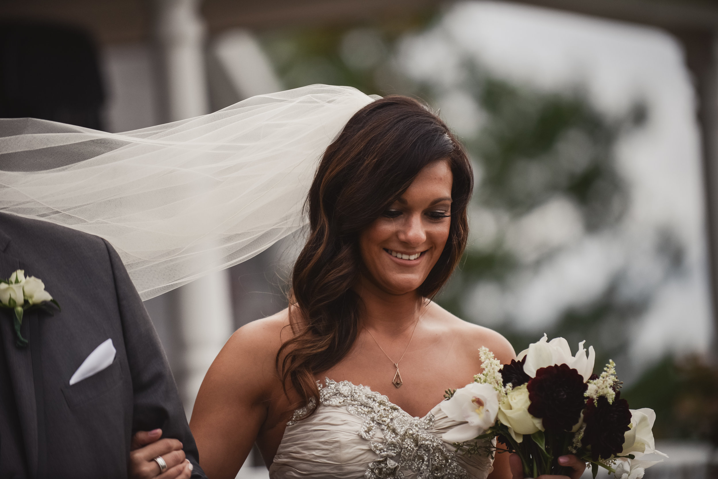 Traverse City Wedding Photography, Michigan Wedding Photographers