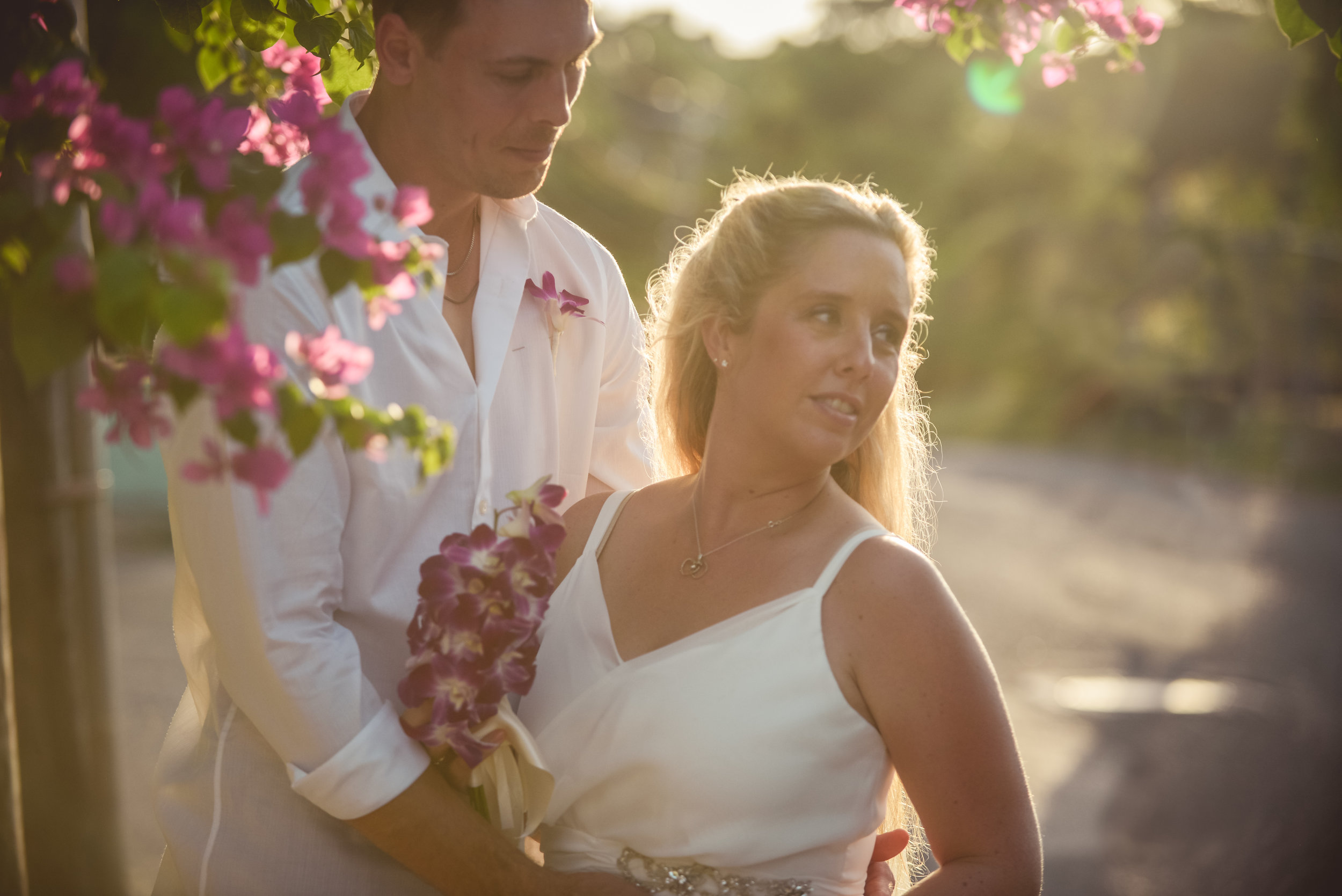 Jamaica Wedding Photography, Meridian Photography, Northern Michigan Wedding Photographers