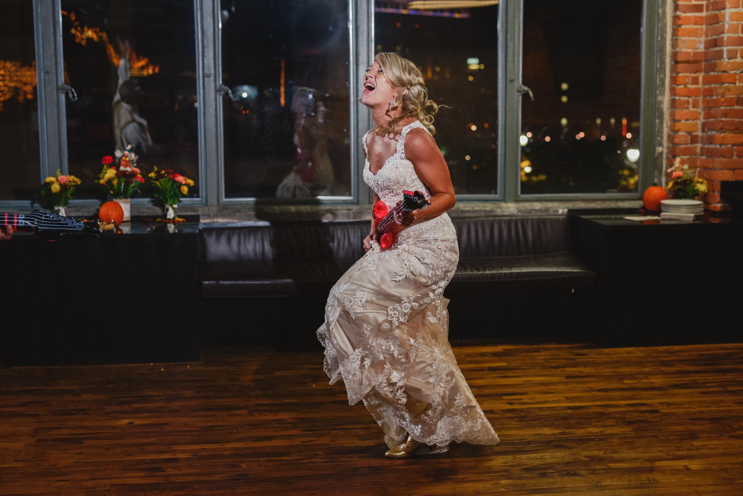 Detroit Wedding Photography, Michigan Wedding Photographers