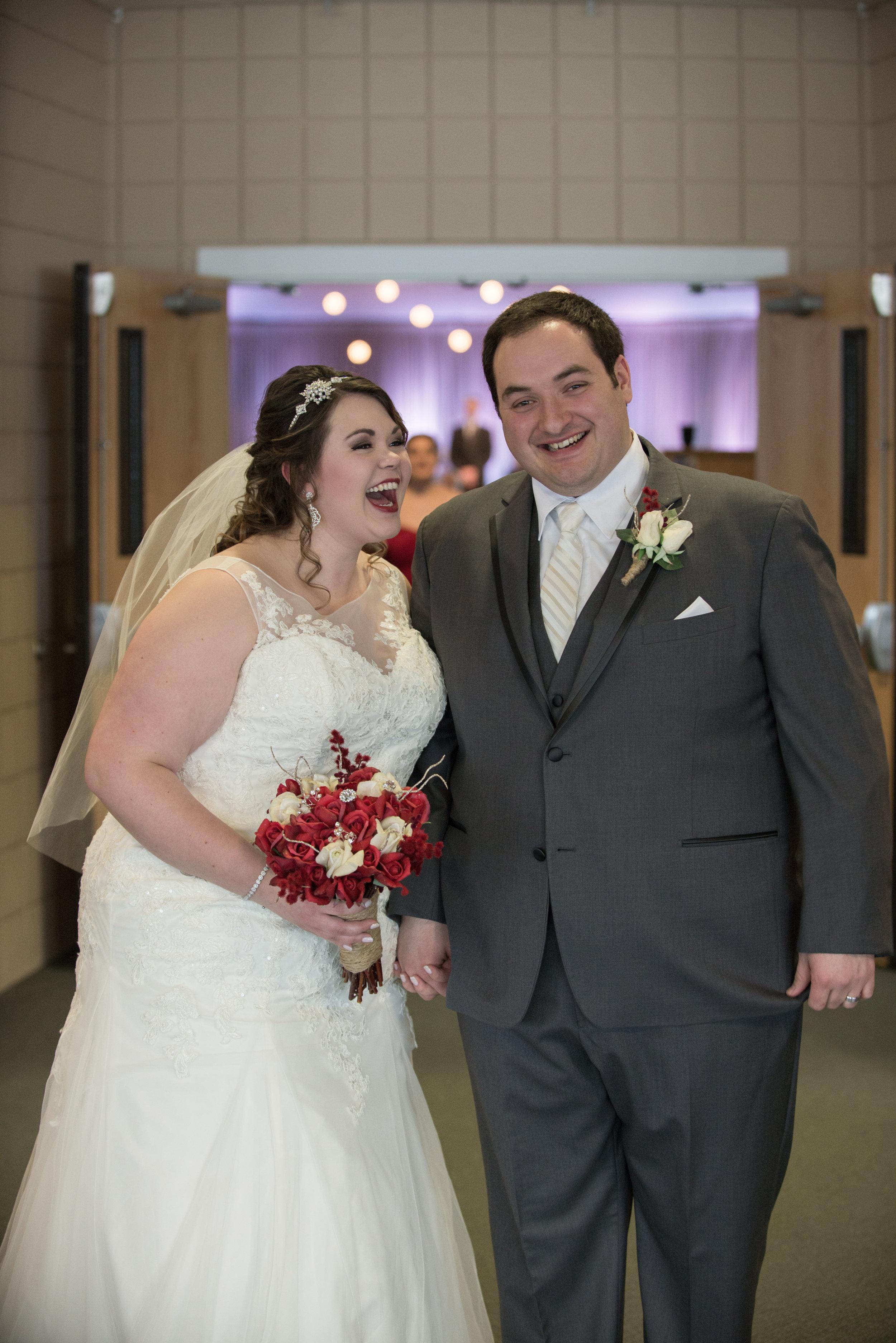 Traverse City Wedding Photography, Northern Michigan Wedding Photographers