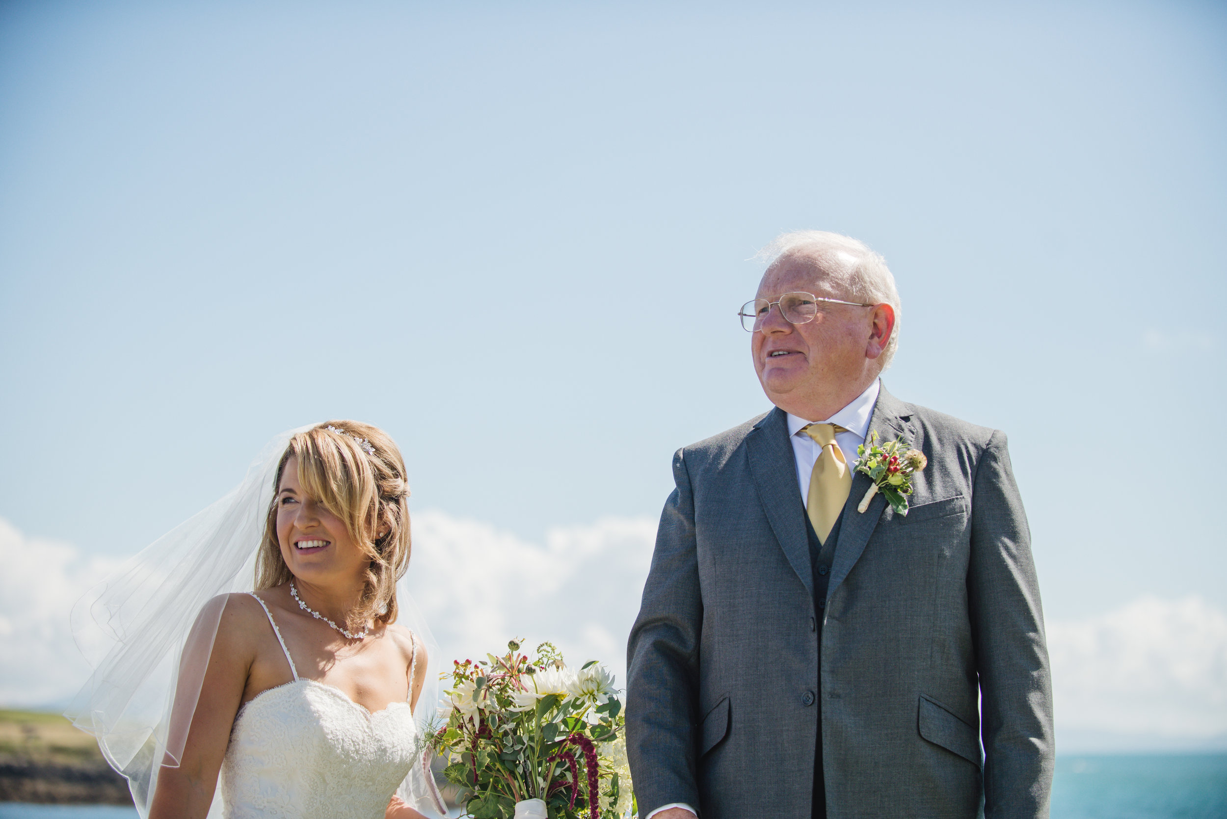Wales Wedding Photography, Meridian Photography, Northern Michigan Wedding Photographers