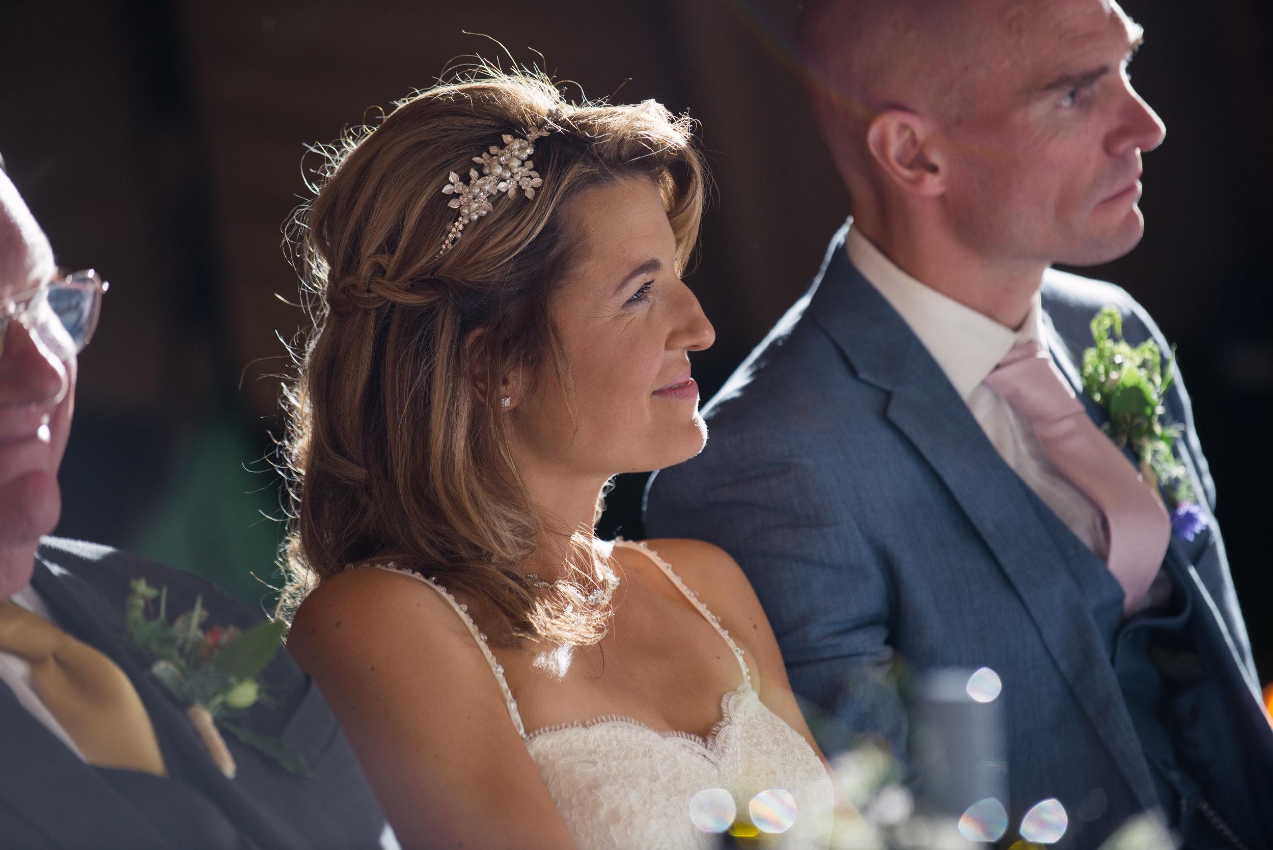 Wales Wedding Photography, Meridian Photography, Northern Michigan Wedding Photographers